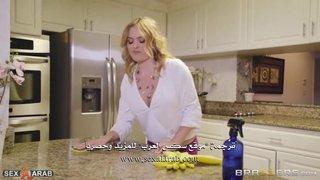 سكس نيك امهات مترجم النيك هدية الام لابنها فيلم عربي xxx