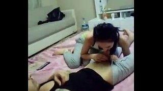 افلام سكس تركي قديم جنس المنزل العربي في Pornwap.tv