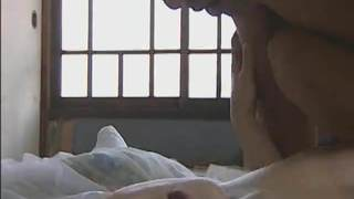 سكس فرنساوي مترجم جنس المنزل العربي في Pornwap.tv