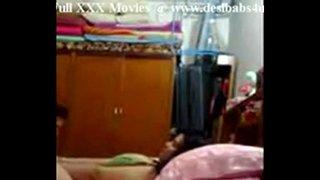 عربية مطيزة مع زوجها عارية في سكس عربي مولع فيلم عربي Xxx