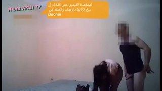 سكس العروسة جنس المنزل العربي في Pornwap.tv