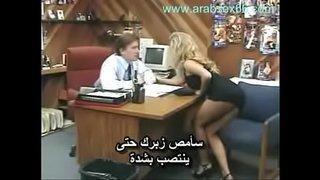 فلم سكس اجنبي شقراء تمص الزب فيلم عربي xxx