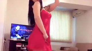 سكس هناتاي مولع نار مترجم عربي جنس المنزل العربي في Pornwap.tv