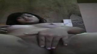 سكس الهام الفضالة جنس المنزل العربي في Pornwap.tv