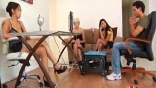 افلام خيانة كاملة جنس المنزل العربي في Pornwap.tv