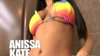 نيك بنات سكس عربي نيك نار جهنم سعودي جنس المنزل العربي في Pornwap.tv