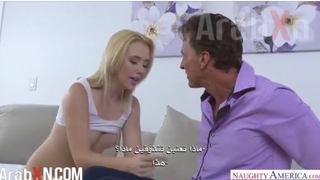 سكس شقراوات مترجم فيلم عربي xxx